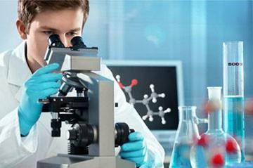 Сдача анализов на гормоны