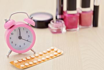 Уровень ттг для наступления беременности