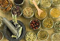Гипотиреоз: лечение народными средствами, популярные рецепты