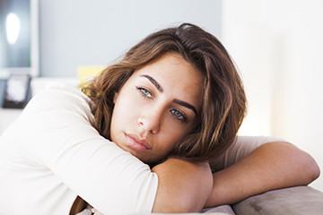 Прогестерон симптомы