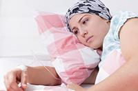 выживаемость при раке