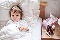 болезни тимуса