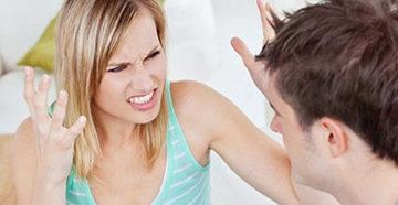 гормональный всплеск у женщин