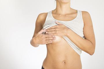 прогноз при раке груди