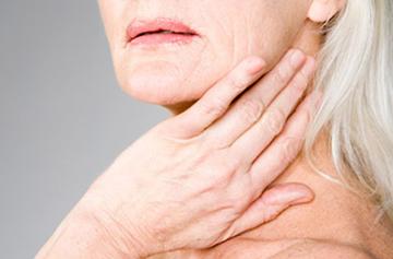 болезни челюсти