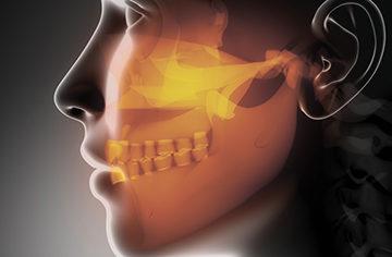 болезни слюнных желез
