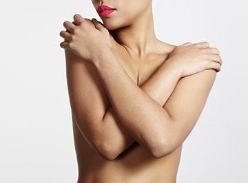 симптомы мастопатии