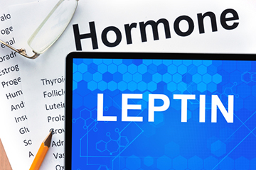 уровень гормонов в организме