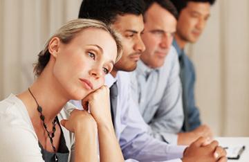 Гипертиреоз симптомы у женщин лечение
