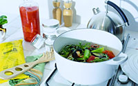 панкреатит и диета