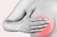 аденоз женской груди