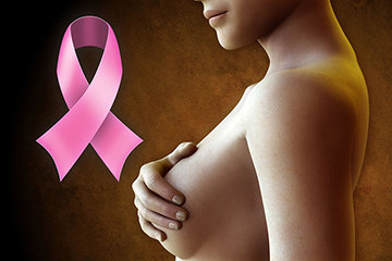 диагностика рака груди на ранних стадиях
