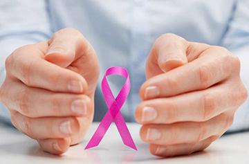 борьба с раком яичников