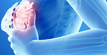 диагностика болезней груди