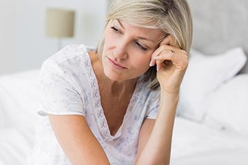 этапы менопаузы