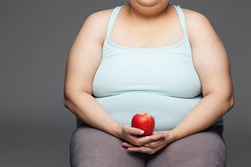 лишний вес и щитовидка