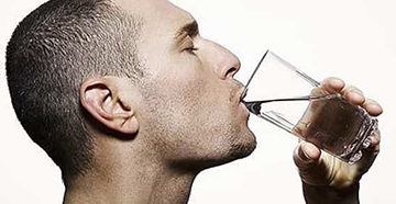 несахарный диабет у мужчин