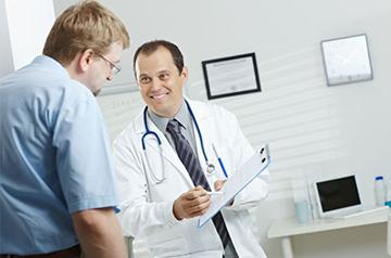 врач о гиперфункции надпочечника