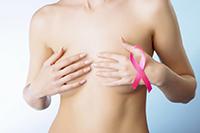терапия рака