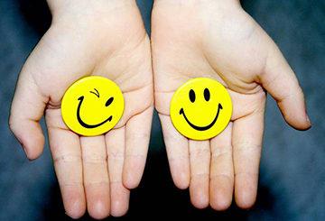 гормоны счастья