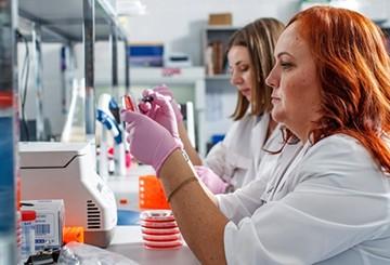 Показания к анализу на гормоны щитовидки