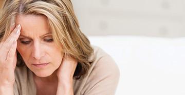 симптоматика гипотиреоза