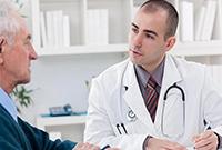консультация по поводу лечения поджелудочной