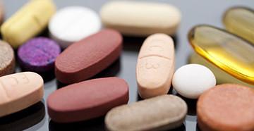 таблетки для поджелудочной
