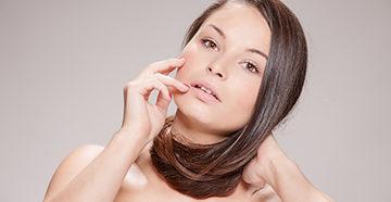 нарушения в работе щитовидки