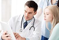 лечение гормональных патологий