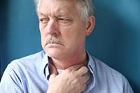 узловой токсический зоб щитовидной железы