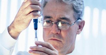 анализ крови на паратиреоидный гормон