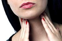 АИТ щитовидки