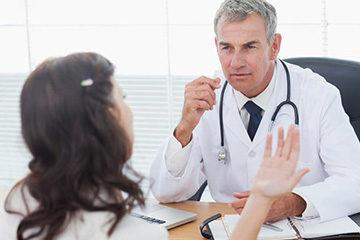 показания к сдаче анализов на гормоны