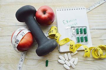 эффекты кортизола