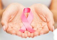 у женщины рак
