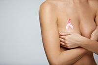 патологии груди