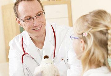 диагностика опухоли надпочечников
