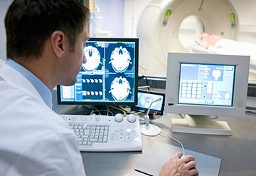 диагностика эндокринных патологий