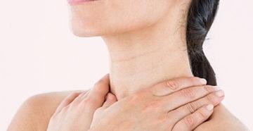 тиреотоксикоз щитовидки