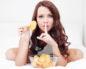 питание при болезнях поджелудочной
