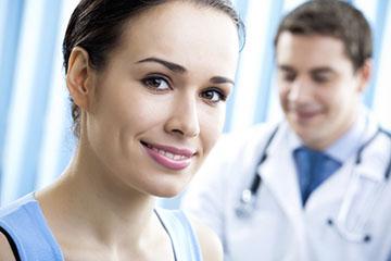 гормон пролактин – норма для женщин