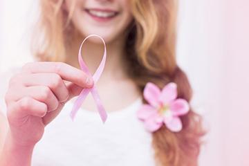 шанс на жизнь и выздоровление после рака груди 3 стадии