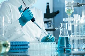 норма анализа антител к тиреоглобулину
