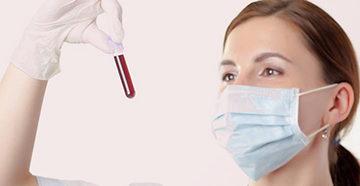 антитела к тиреоглобулину