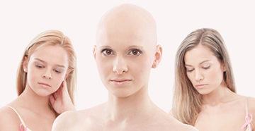 рак молочной железы 3 стадии