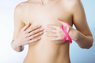 лечение опухоли женской груди