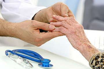 лечение эндокринных патологий
