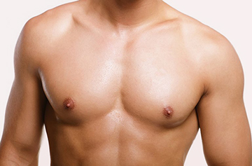 начальная стадия мастопатии груди