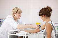 правильная сдача крови на гормоны